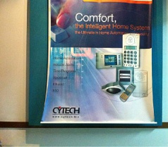Cytech Technology Pte Ltd Photos