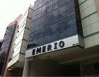 Emerio Corporation Pte Ltd Photos