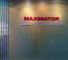 Maximator Far East Pte Ltd Photos