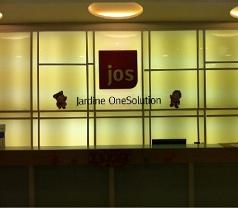 Jardine Onesolution Holdings Pte Ltd Photos