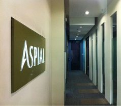 Aspial Photos