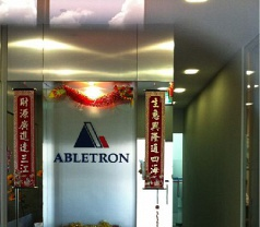 Abletron Pte Ltd Photos