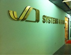 Systems Design Pte Ltd Photos