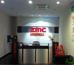 Zmc Engineering Pte Ltd Photos