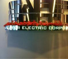 Safer Electric Corporation Pte Ltd Photos