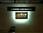 Lighting Controls Pte Ltd Photos