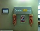 Connexhub Pte Ltd Photos