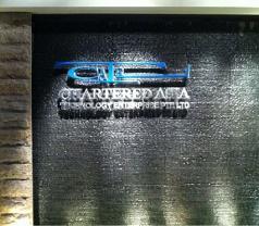 Chartered Asia Technology Enterprise Pte Ltd Photos