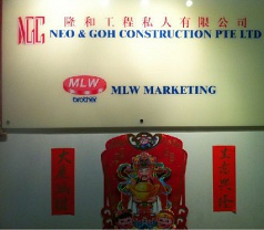 Neo & Goh Construction Pte Ltd Photos