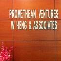 W Heng & Associates (Ubi Techpark)