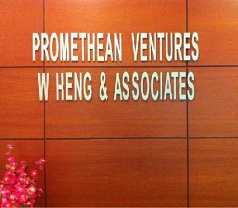 W Heng & Associates Photos