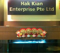 Hak Kian Enterprise Pte Ltd Photos