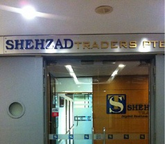 Shehzad Traders Pte Ltd Photos