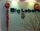 Bio Laboratories Pte Ltd Photos