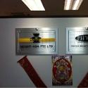 Desisti Asia Pte Ltd (Ubi Techpark)