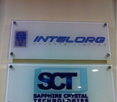 Intelorg Pte Ltd Photos