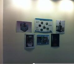 Micro United Network Pte Ltd Photos