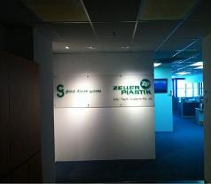Zeller Plastik Singapore Pte Ltd Photos
