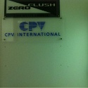 Cpv International (Ubi Techpark)