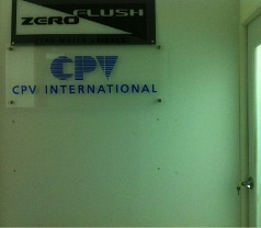 Cpv International Photos