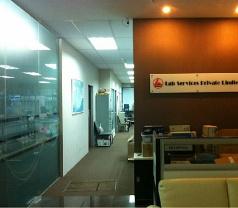Lab Services Pte Ltd Photos