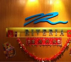 Riveria Marketing Pte Ltd Photos