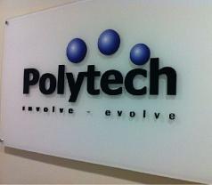 Polytech Electronic Pte Ltd Photos