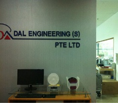 Dal Engineering Services Photos