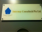 Intermay Consultech Pte Ltd Photos