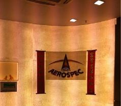 Aerospec Supplies Pte Ltd Photos
