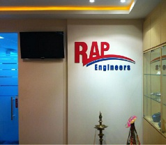 Rap Engineers & Consultants Pte Ltd Photos