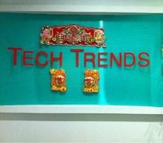 Tech Trends Pte Ltd Photos