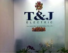 T&J Electric (Singapore) Pte Ltd Photos