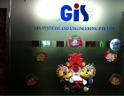 Gis Systems & Engineering Pte Ltd Photos