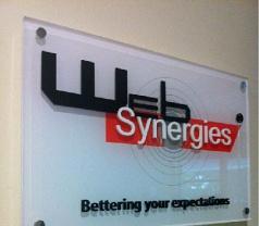 Web Synergies (S) Pte Ltd Photos