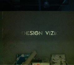 Design Vizio Photos