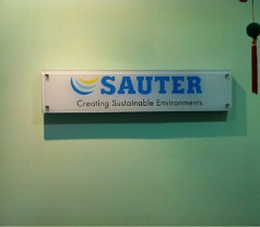 Sauter Singapore Pte Ltd Photos