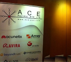 ACE Learning Systems Pte Ltd Photos