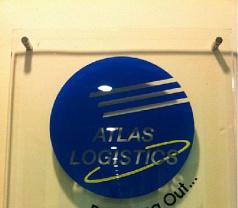 Atlas Logistics (Far East) Pte Ltd Photos