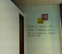 Sin Jo Boo Investment (S) Pte Ltd Photos
