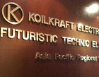 Koilkraft Corporation Pte Ltd Photos
