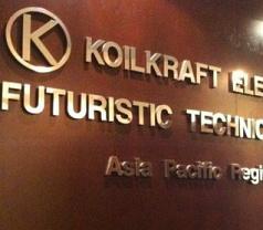 Koilkraft Corporation Pte Ltd Photos