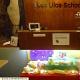 Las Lilas School 18