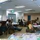 Las Lilas School 22