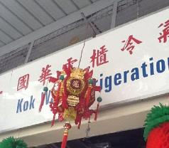 Kok Wah Refrigeration & Airconditioning Pte Ltd Photos