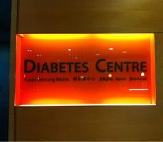 Diabetes Centre (SGH) Photos