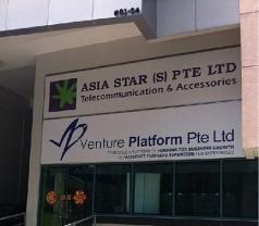 Venture Platform Pte Ltd Photos