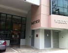 Wecoy Marine Pte Ltd Photos