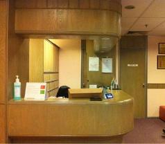 Hh Tay Medical & Gastroenterology Clinic Pte Ltd Photos