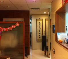 Chua Eye Surgery Pte Ltd Photos